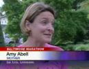 2007 TV Spot on WBAL